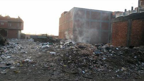 35022-الدخان-المنبعث-من-القمامة