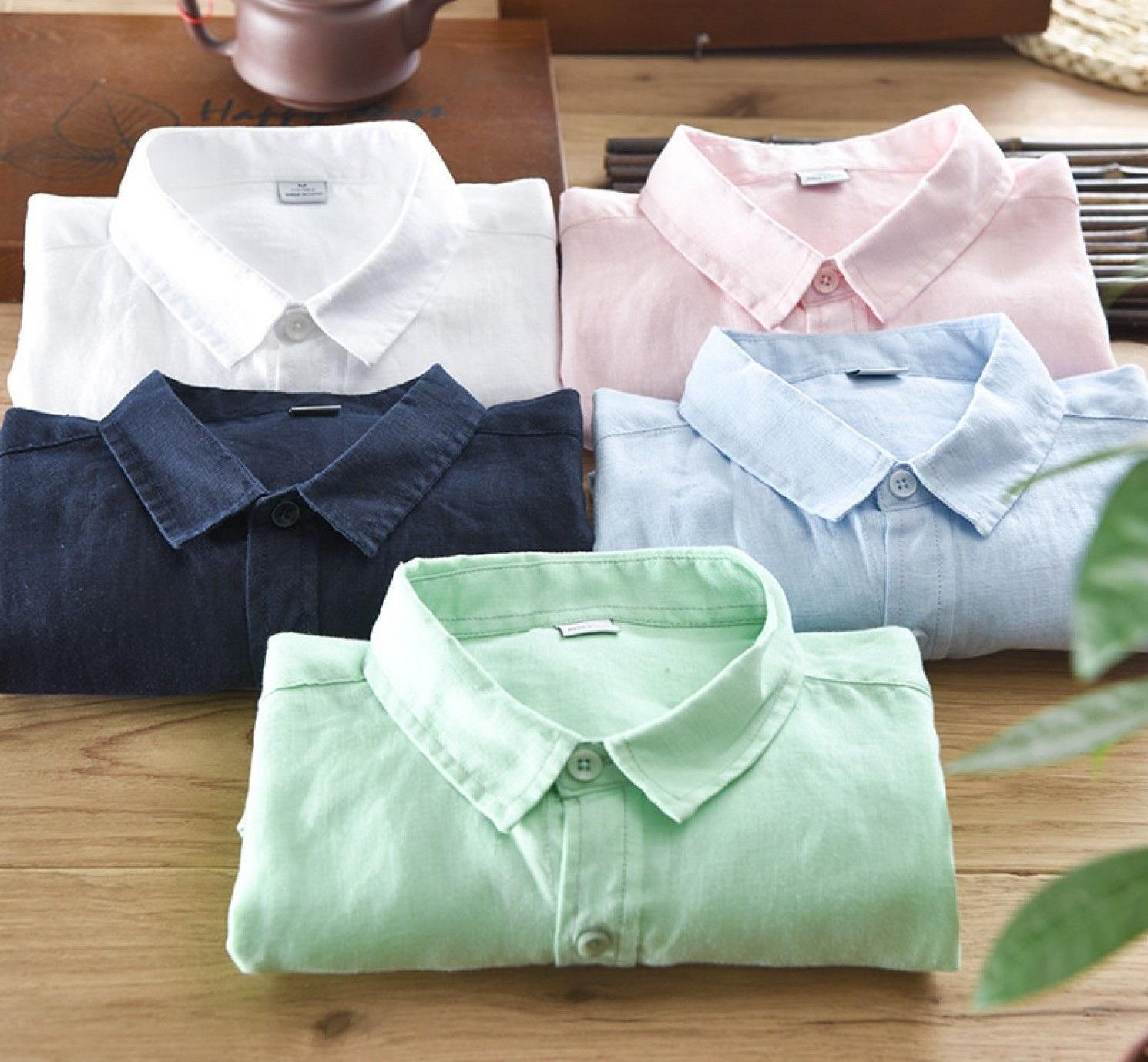 تصميمات قمصان مختلفة