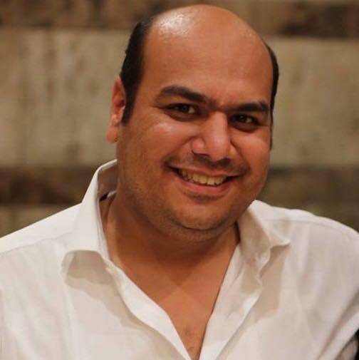محمد عاطف