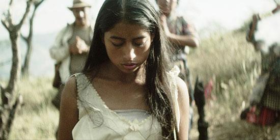 فيلم-المرأة-الباكية-(1)