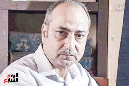 احمد-كمال-من-مصر