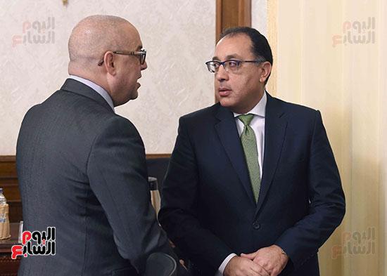 اجتماع الحكومة (10)