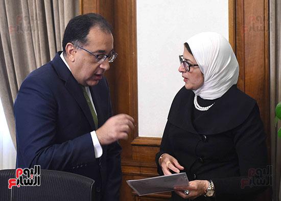 اجتماع الحكومة (19)