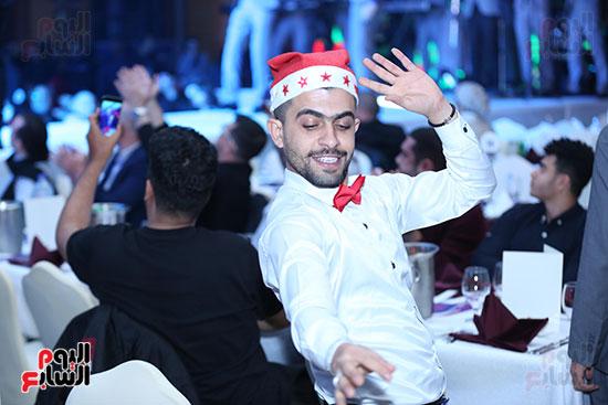 فرقة محمود الليثى