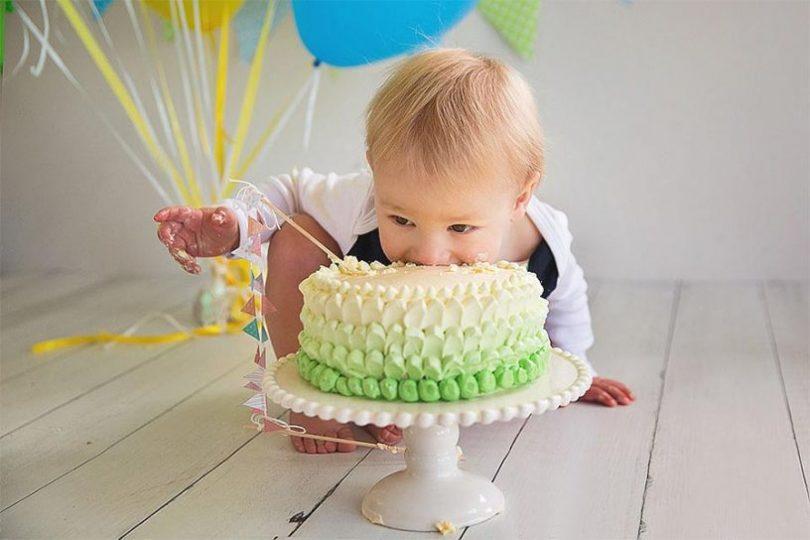 انا أشتكى مسعف رمز افكار لعيد ميلاد الاطفال الاول Sjvbca Org
