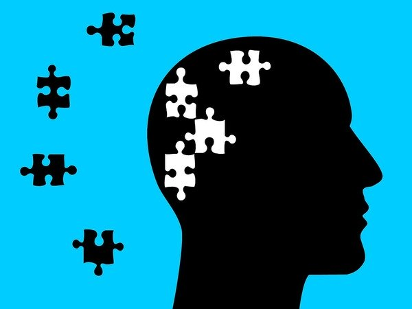 تعزيز الذاكرة