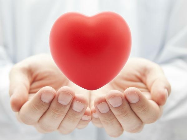 الحماية من امراض القلب