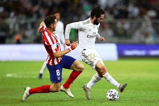 ريال-مدريد-وأتلتيكو