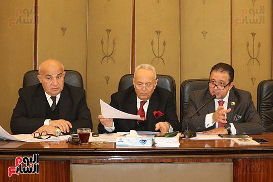 اللجنة التشريعية (1)