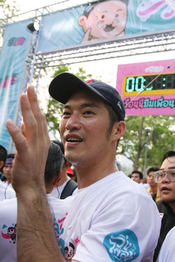 زعيم-حزب-المستقبل-إلى-الأمام-المعارض-فى-تايلاند-ثانثورن-جوانجرونج-رانجكيت