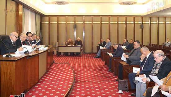 اللجنة التشريعية (5)