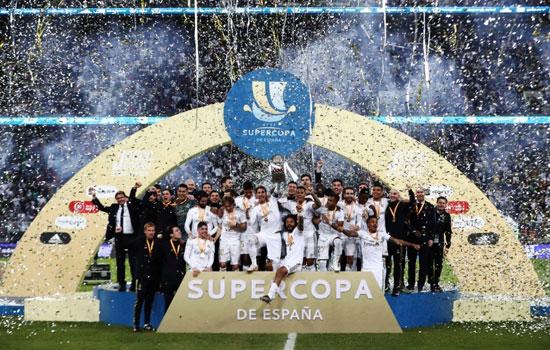 جانب-من-تتويج-ريال-مدريد