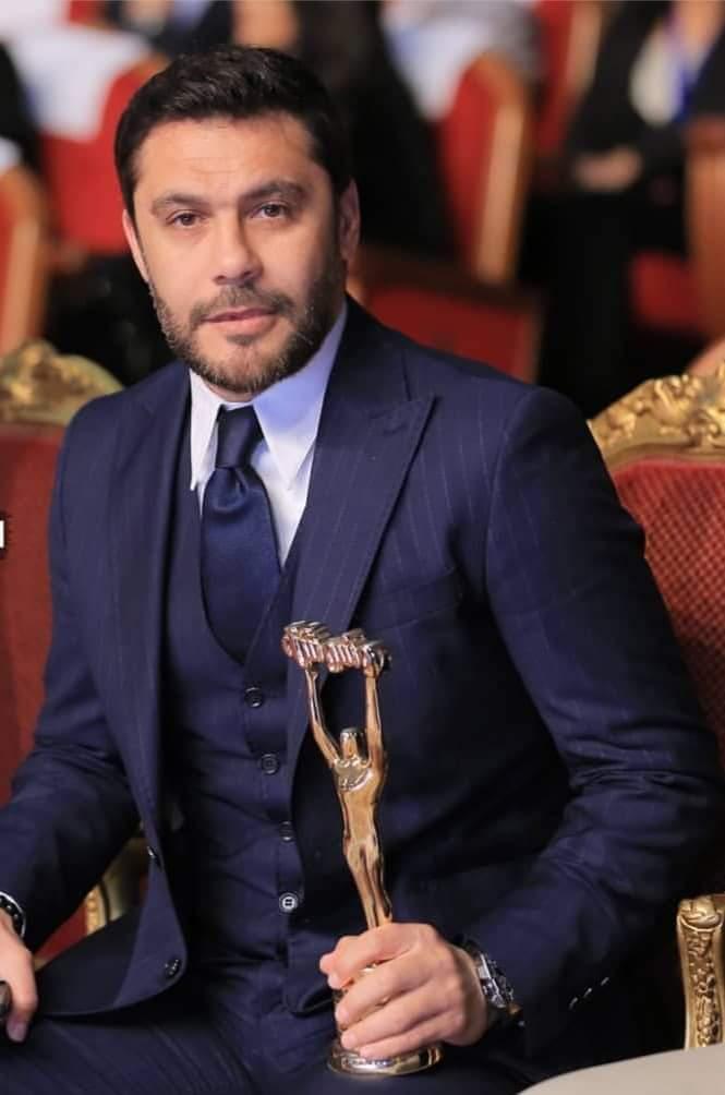 أحمد حسن 1
