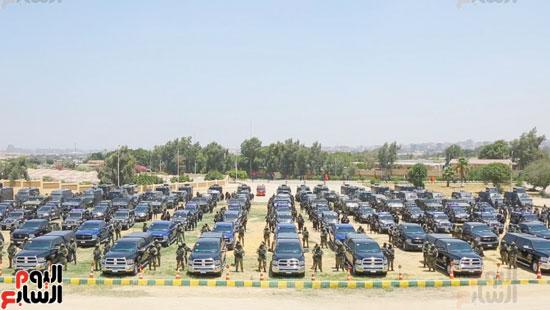 وزارة الداخلية (2)