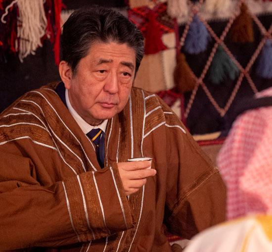 رئيس-وزراء-اليابان