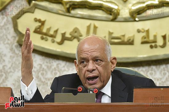 مجلس النواب (7)