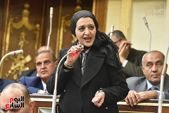 مجلس النواب (47)