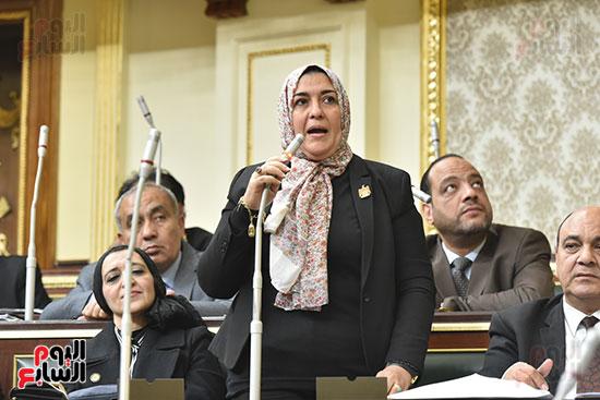 مجلس النواب (44)
