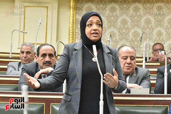 مجلس النواب (49)