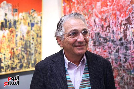 حسين-طلال-(3)