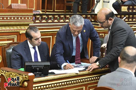 مجلس النواب (43)