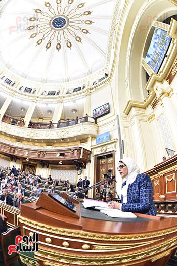 مجلس النواب (6)