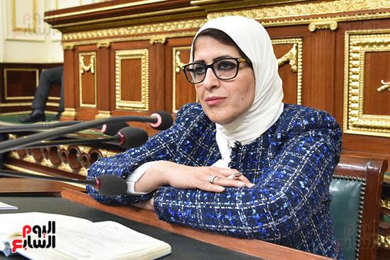 مجلس النواب (39)