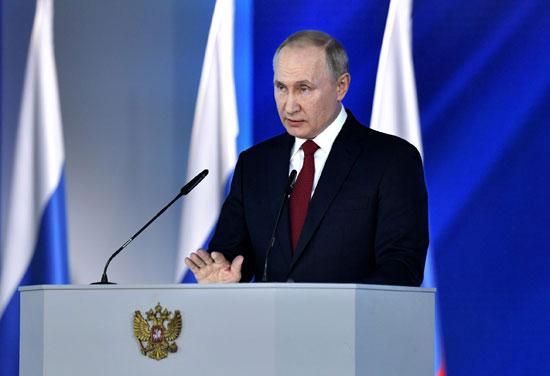 كلمة-بوتين-بمجلس-الدوما