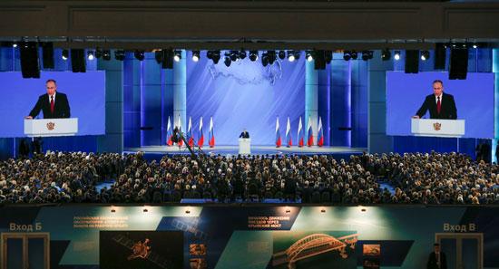 كلمة-بوتين-بالبرلمان