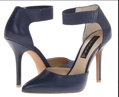 حذاء السهرة