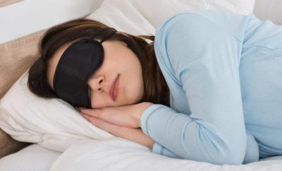 Sleep-Items1-1200x600-400x242