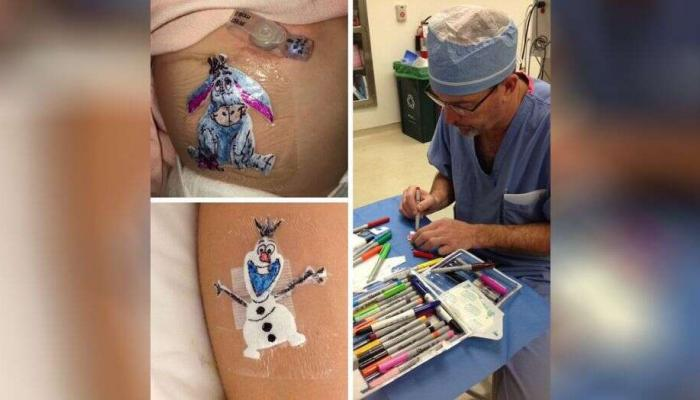 133-012803-doctor-patients-children-surgery-dressings_700x400