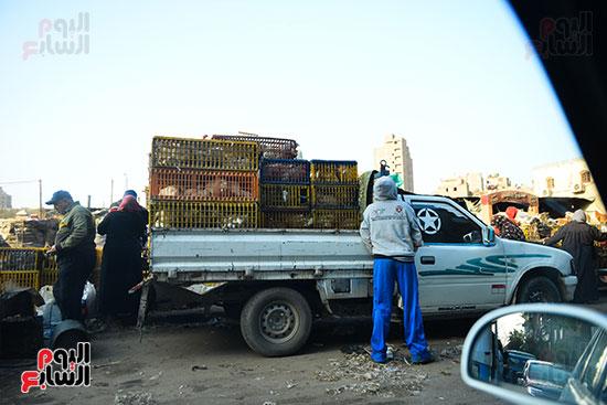 سوق فراخ (1)