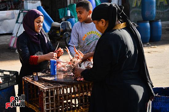 سوق فراخ (21)