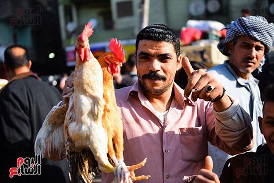 سوق فراخ (18)