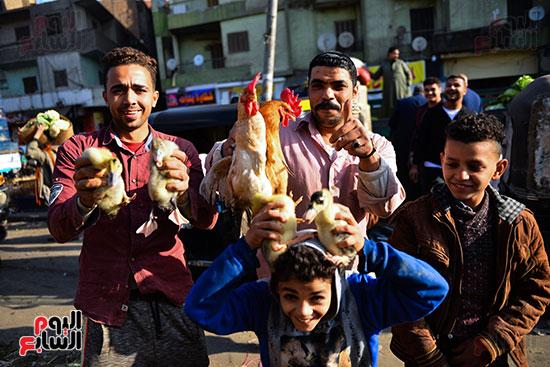 سوق فراخ (17)