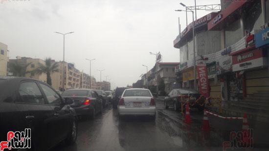الامطار (2)
