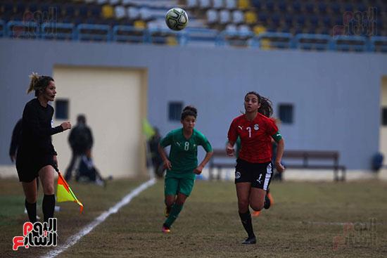 مصر والمغرب (73)