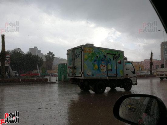 الامطار (5)