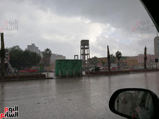 الامطار (3)
