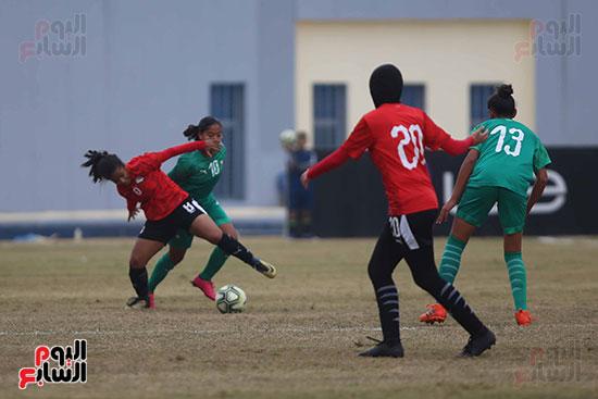 مصر والمغرب (59)