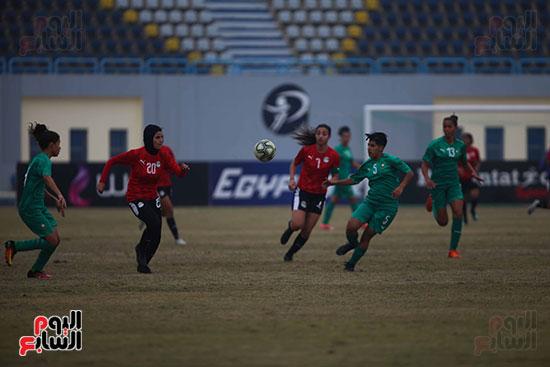 مصر والمغرب (46)