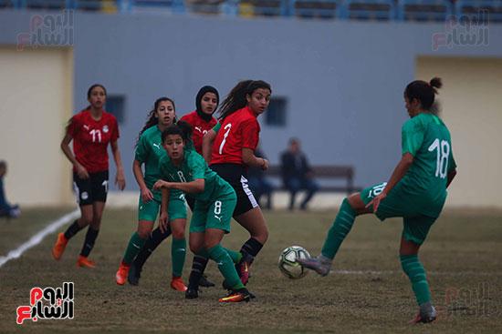 مصر والمغرب (50)