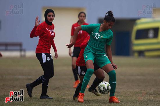 مصر والمغرب (66)