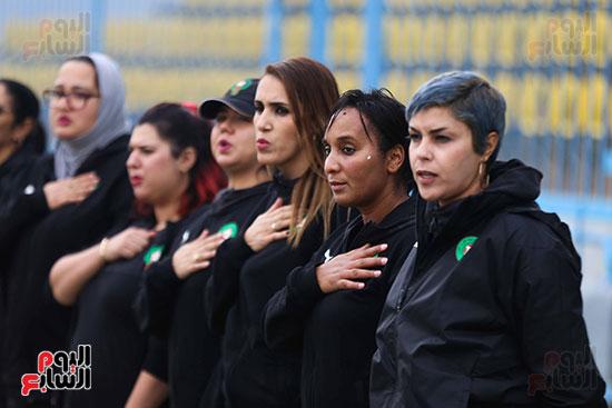مصر والمغرب (5)