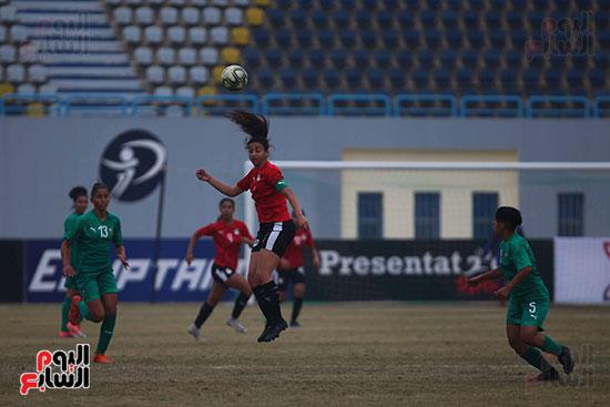 مصر والمغرب (44)