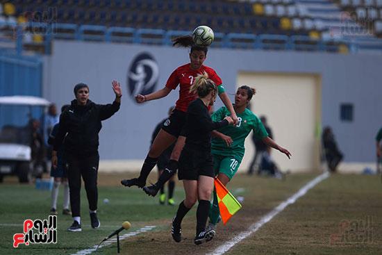 مصر والمغرب (74)