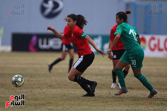 مصر والمغرب (62)