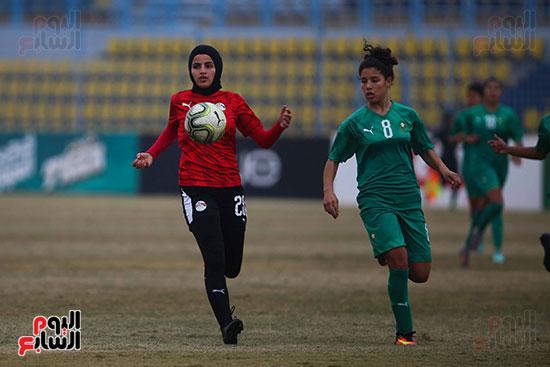 مصر والمغرب (43)