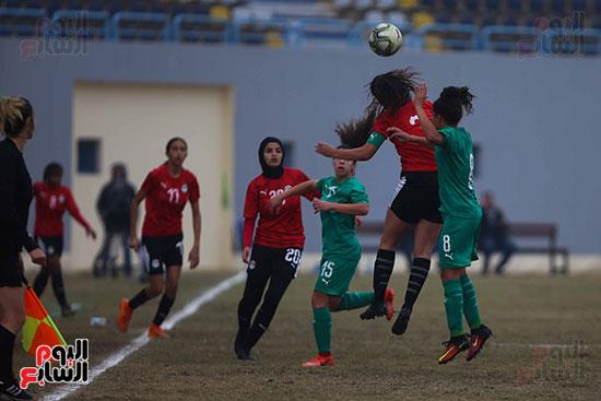 مصر والمغرب (48)